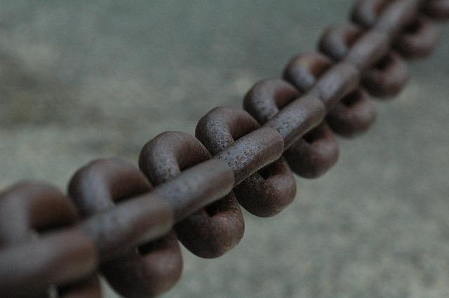 30 Quick & Easy Methods to Build Backlinks for Free