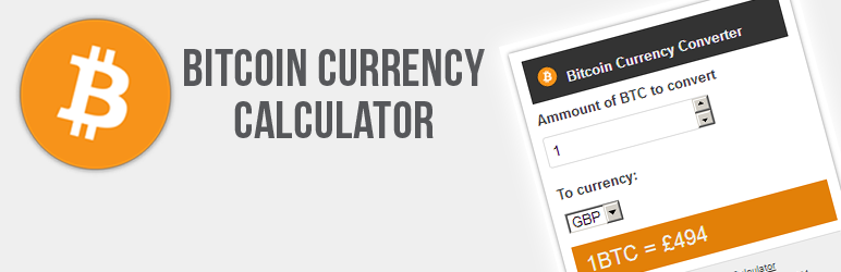 The CoinDesk Bitcoin Calculator converts bitcoin into any world currency  using the Bitcoin Price Index, including USD, GBP, EUR, CNY, JPY, and more.