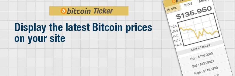 Bitcoin for WordPress: 7 Useful Plugins