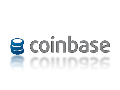 Bitcoin faucet instant payout coinbase : Central states coin show