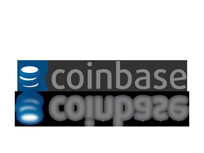 Bitcoin For Wordpress 7 Useful Plugins