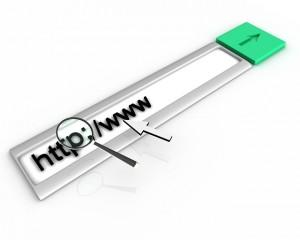 HTTP Link Box