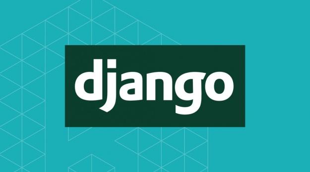 sites built with django