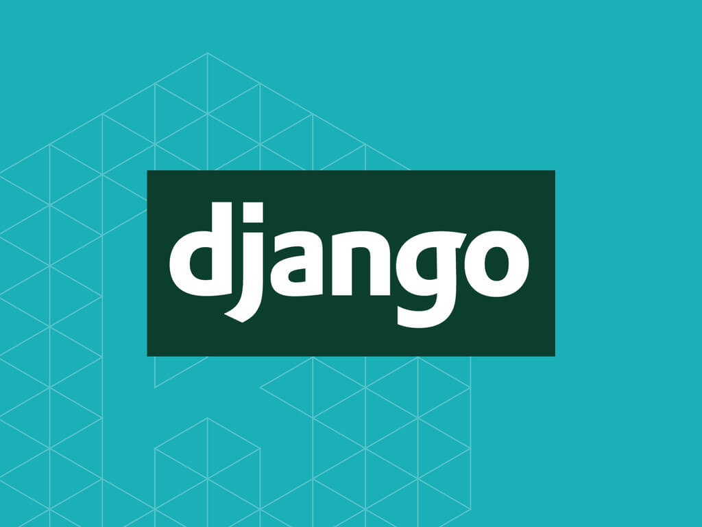 sites built with django