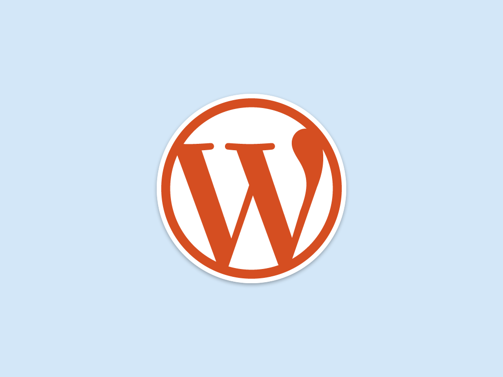 10 Free Chrome Extensions for WordPress Owners
