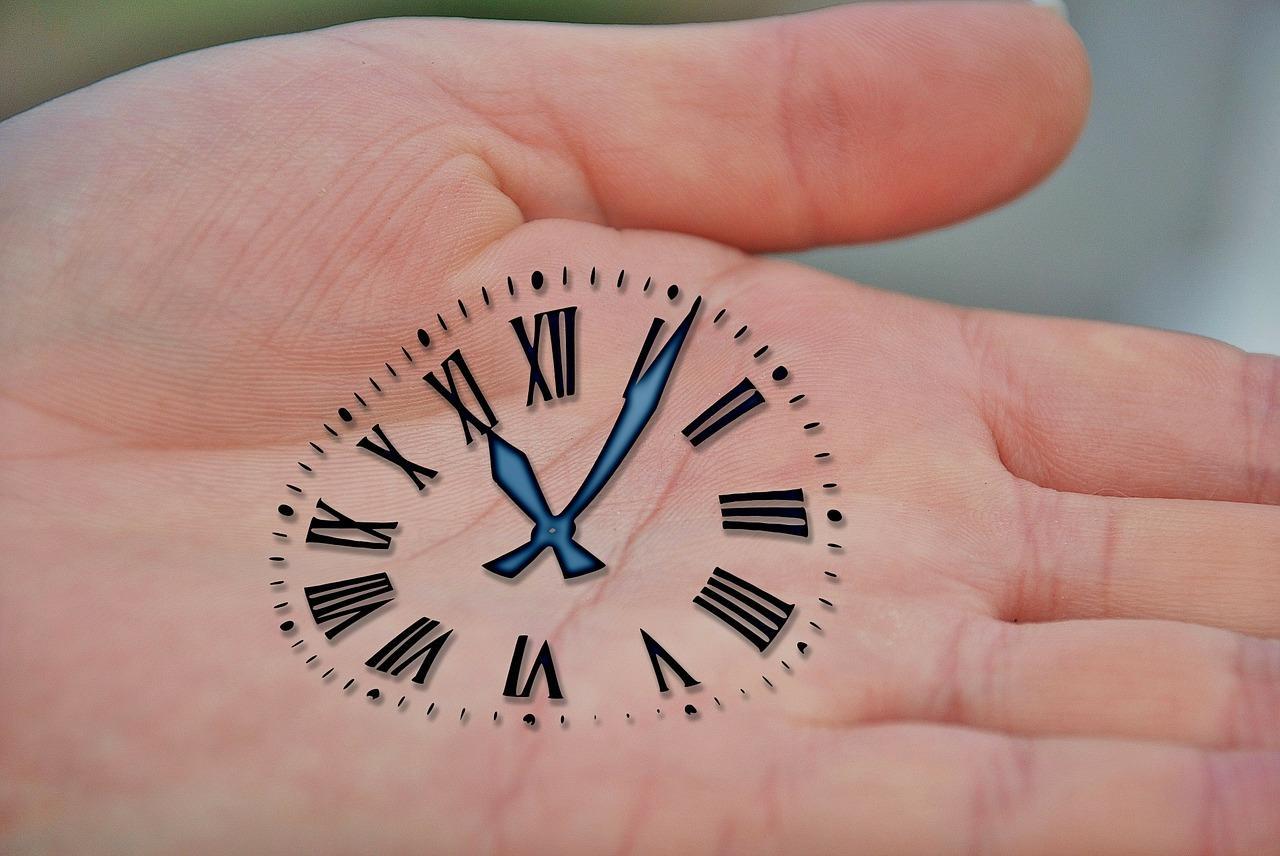 3 Tools to Help You Schedule Twitter Tweets