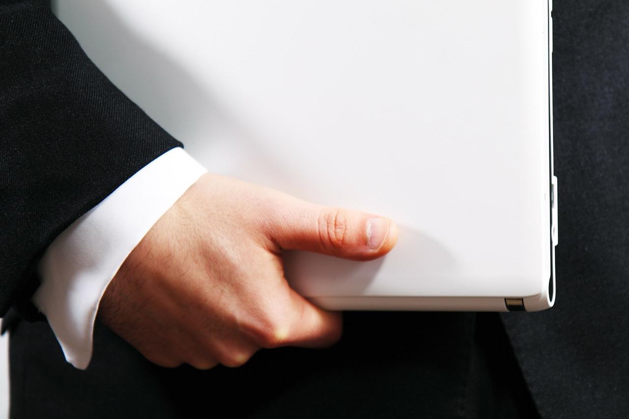 Beginner Tips How-To Establish a Polished Online Presence