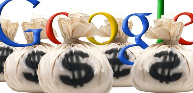 Google to Acquire Nest - $3.2 Billion (GOOG)