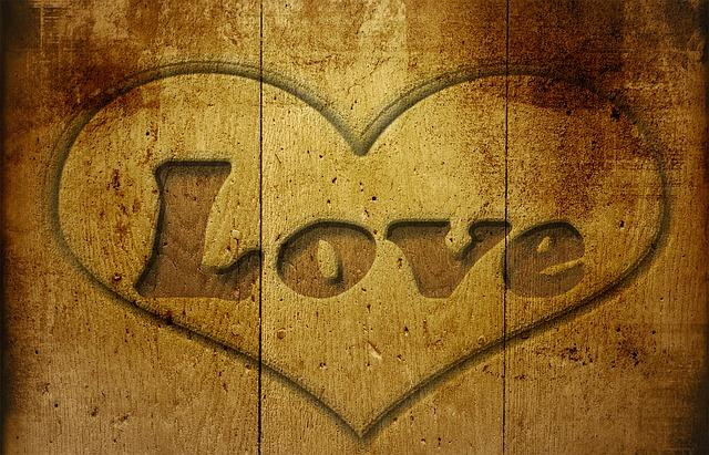 How Much Do You Love Your Business