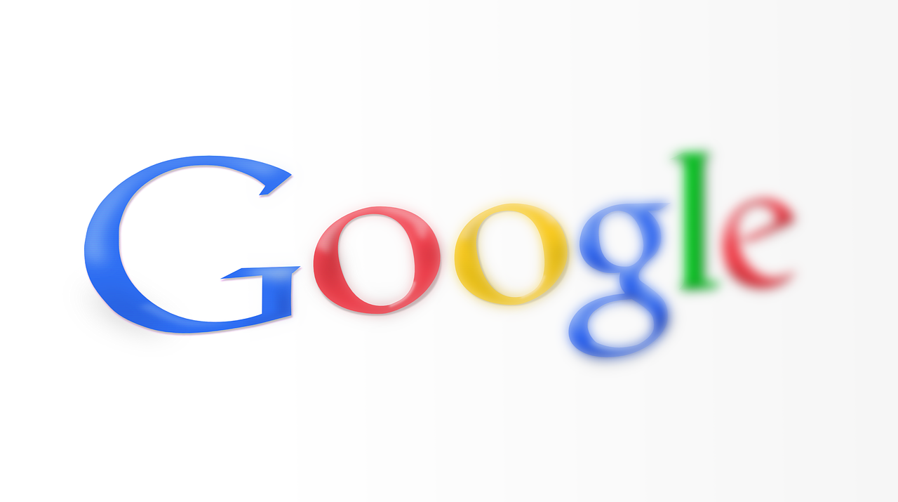 How-To Build an Engaging and Supporting Google+ Following