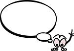 Interact on Regular Basis