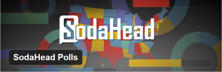 SodaHead Polls