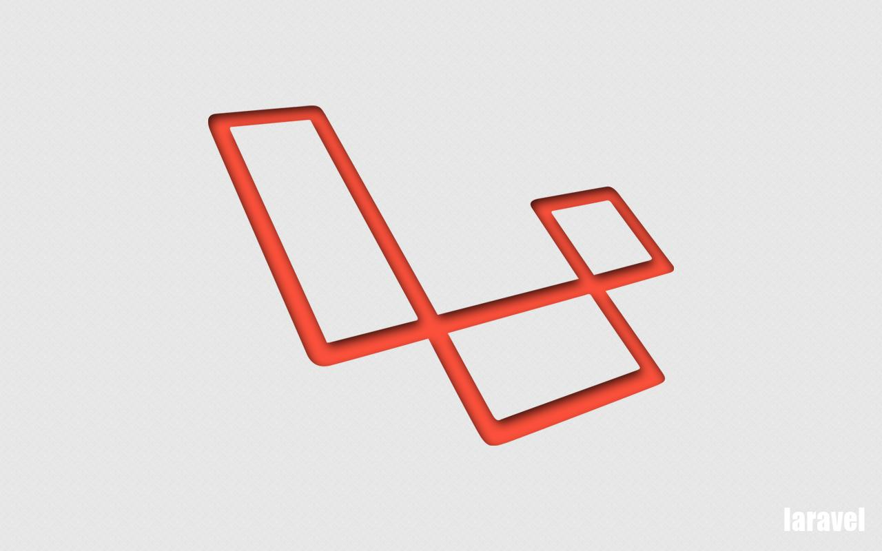 Top 10 Laravel Twitter Accounts to Follow for News