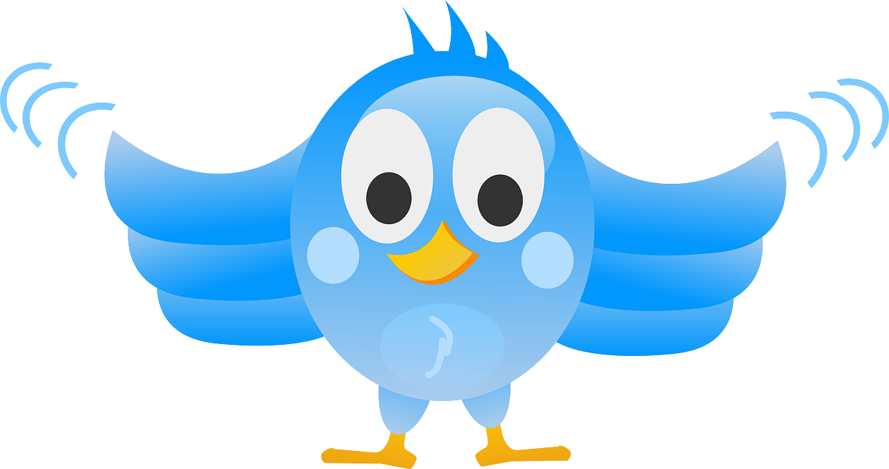 Top 5 Tools for Monitoring Twitter Activity & Engagement