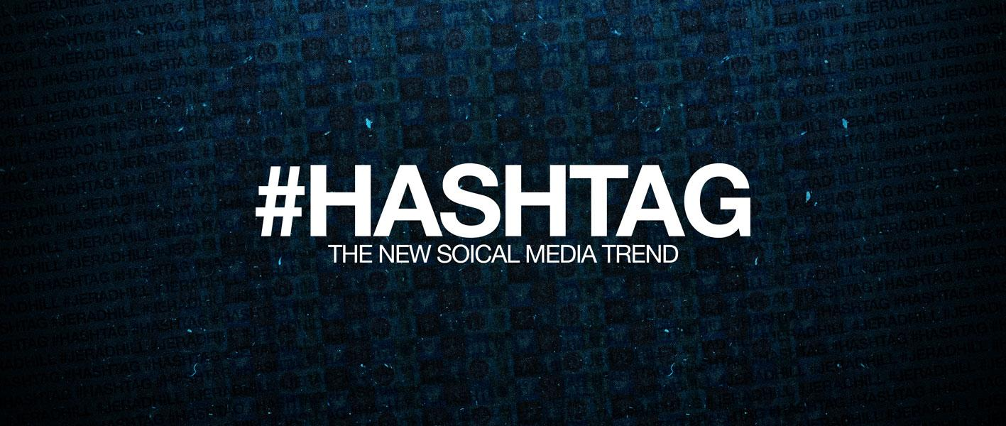 Top 5 Tools to Find & Analyze The Best Twitter Hashtags