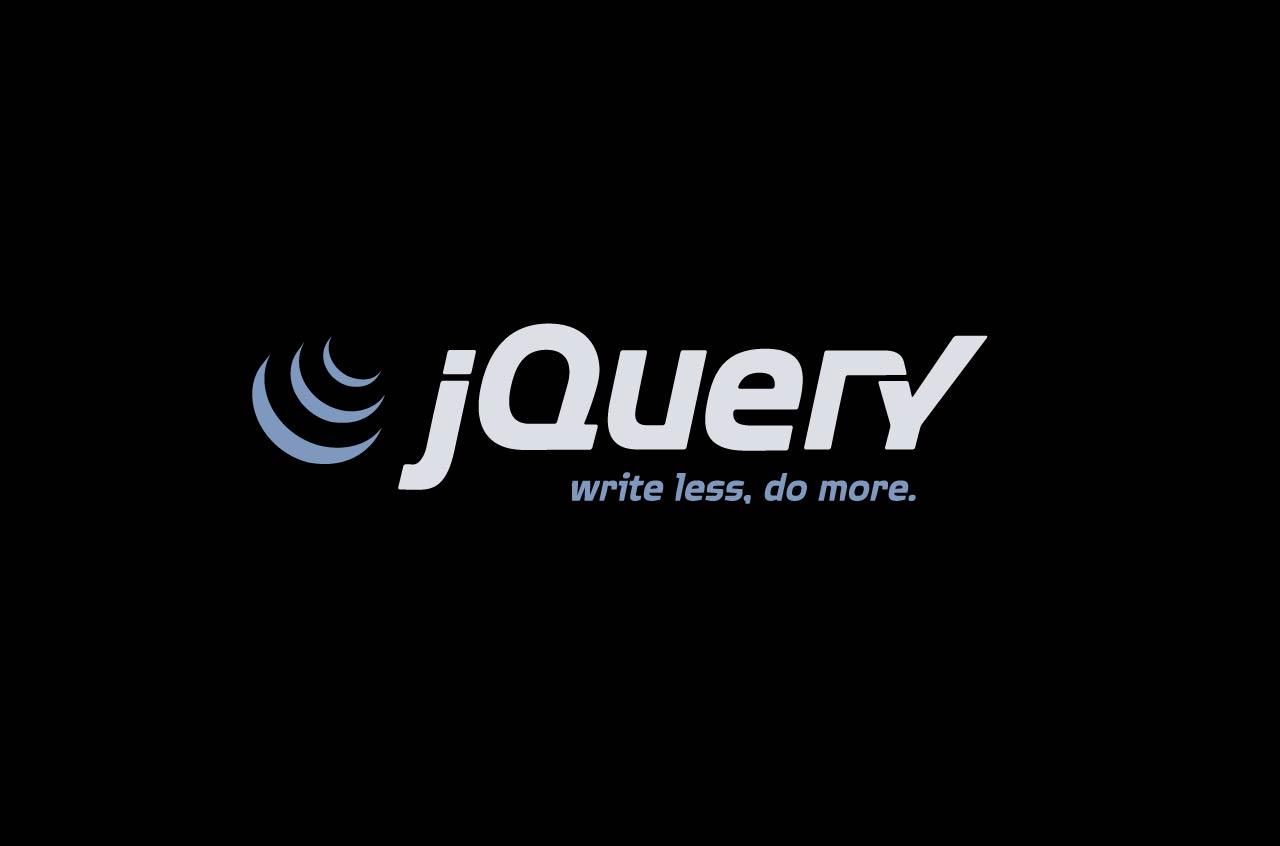 11 Free jQuery Photo Gallery & Lightbox Plugins