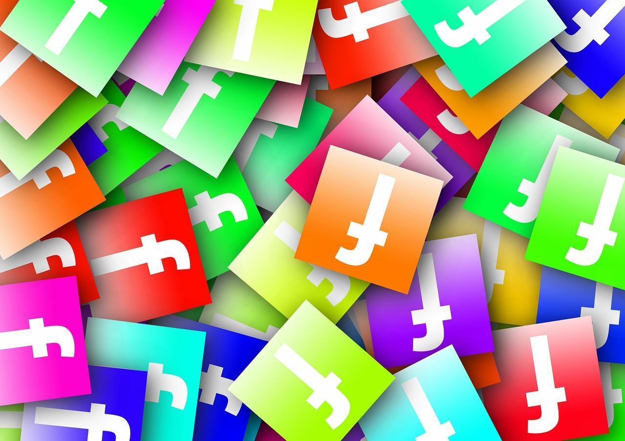 25 Social Media Tips That Are Still Important