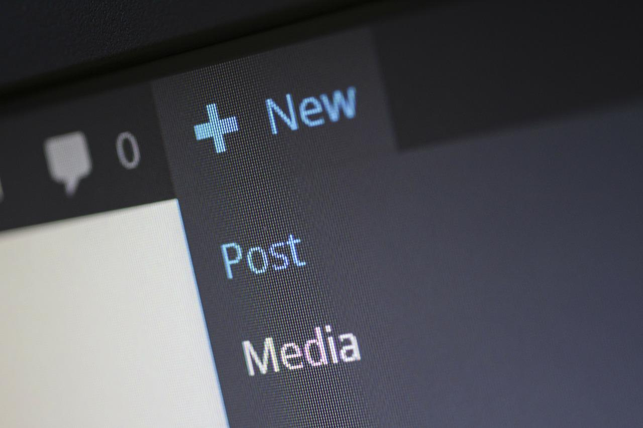3 Reasons Why Content Marketing is Important