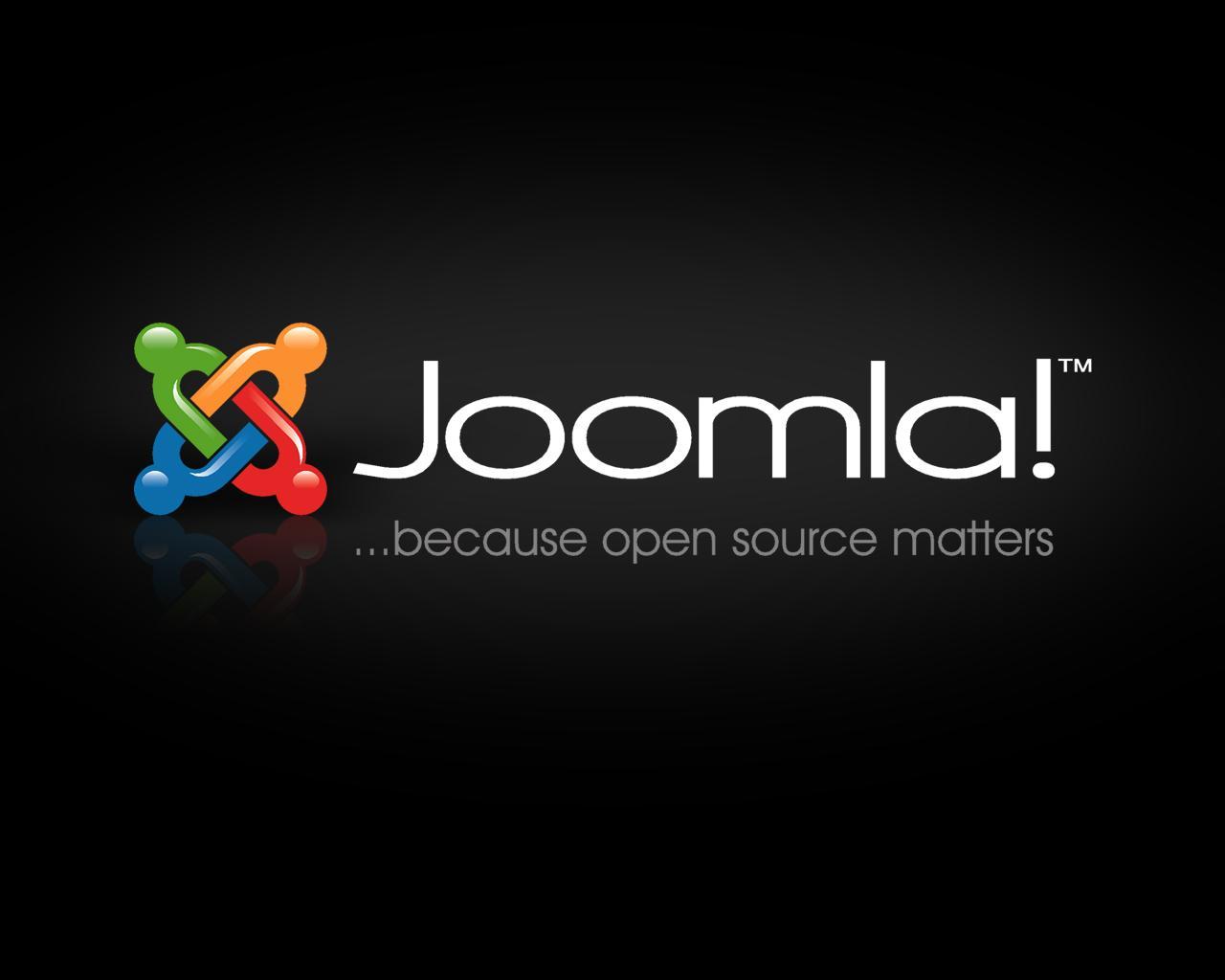 3 Websites to Help You Find Joomla! Development Jobs