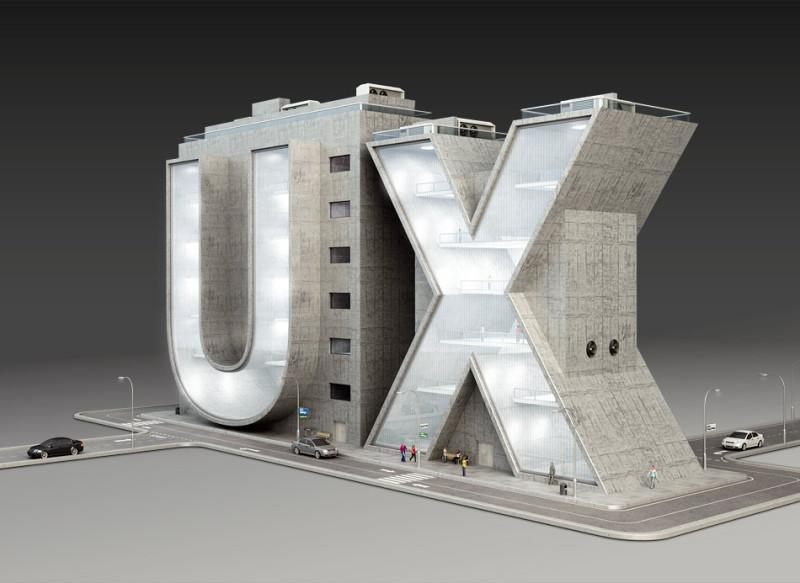 6 Websites to Find UX Jobs for Designers & Developers