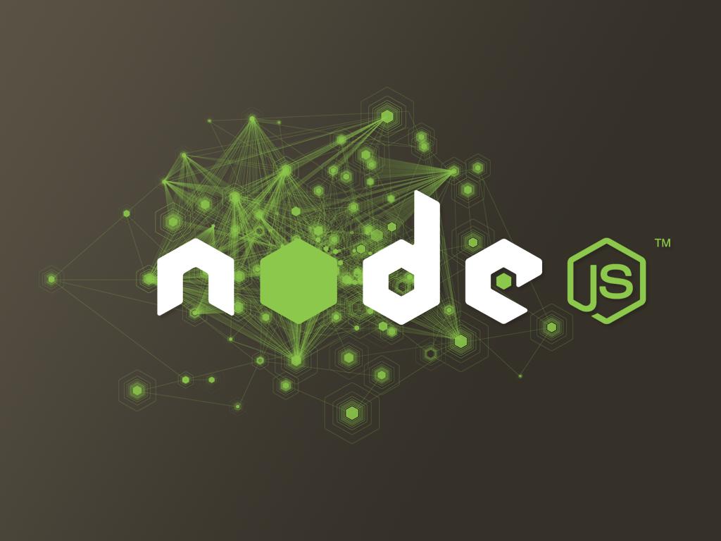 7 Minimal Node.js Web Frameworks for 2014 and Beyond