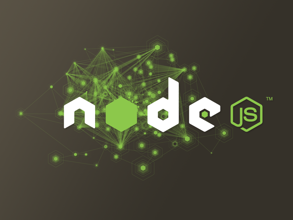 7 Minimal Node.js Web Frameworks for 2014 and Beyond