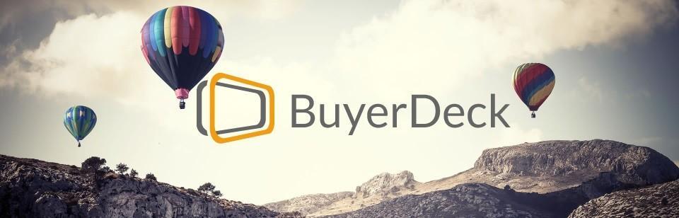 BuyerDeck