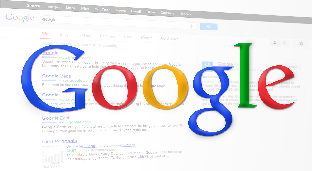 Content Marketing Effects on Search Engine Marketing