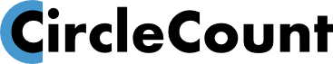 Google+ CircleCount