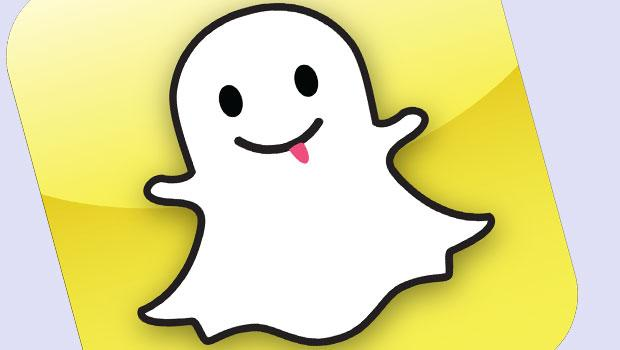 How-To Reach and Market to Snapchat Audience