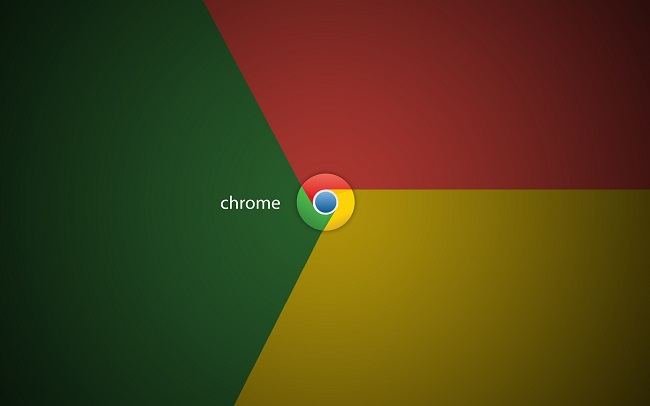 How to Make Google the Default Search Engine on Chrome