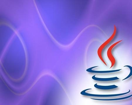 Java Programming 2014