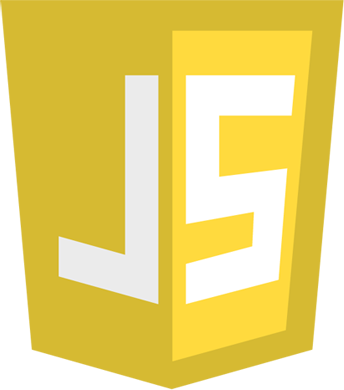 JavaScript Programming 2014