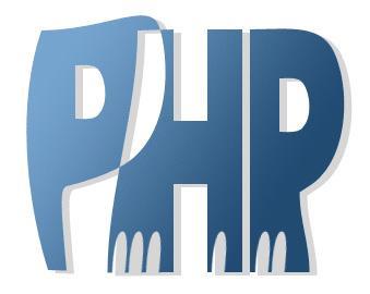 PHP Programming 2014
