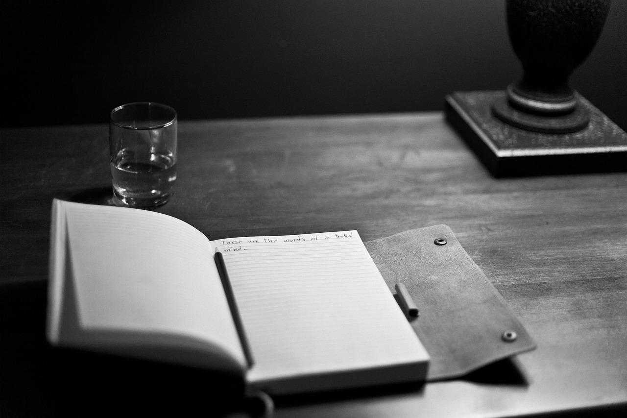 The 3 Secrets to Writing Content on Regular Basis