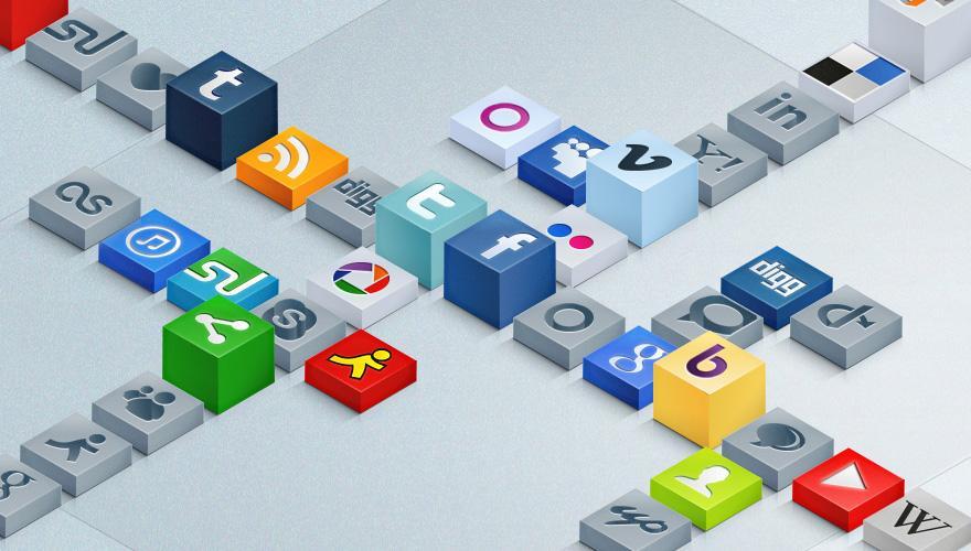 Top 10 Tools for Social Media Analytics, Monitoring & Marketing