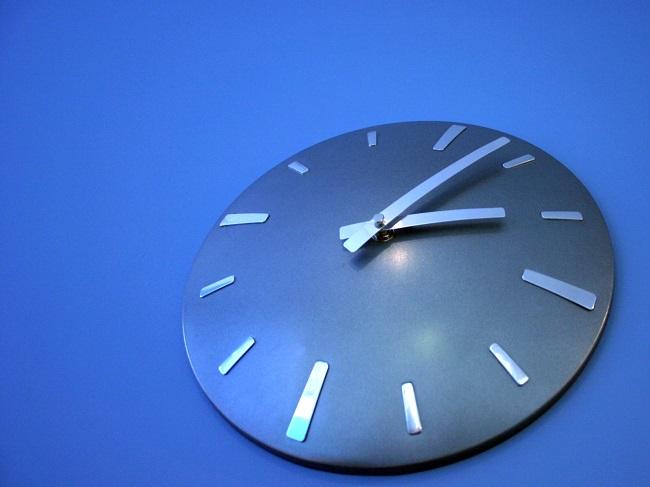 Top 5 Timesheet Calculators to Sum Up Working Hours