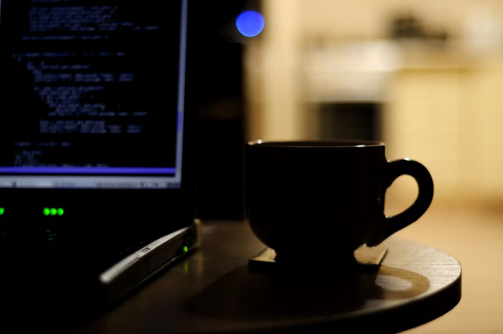 Top 5 Web Programming Languages to Begin Learning in 2014