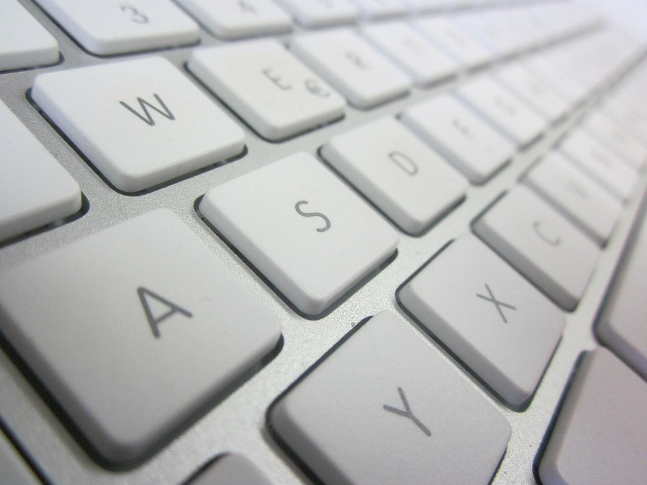 Top 5 WordPress Plugin Development Tutorials