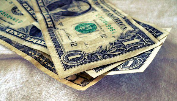 easy earned money