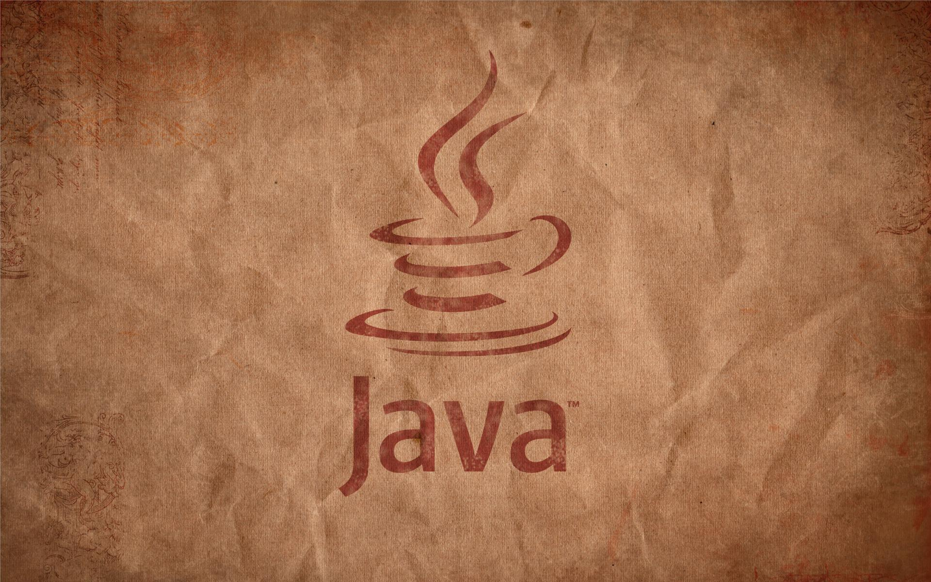 ways to learn java in just a couple of weeks  learn java