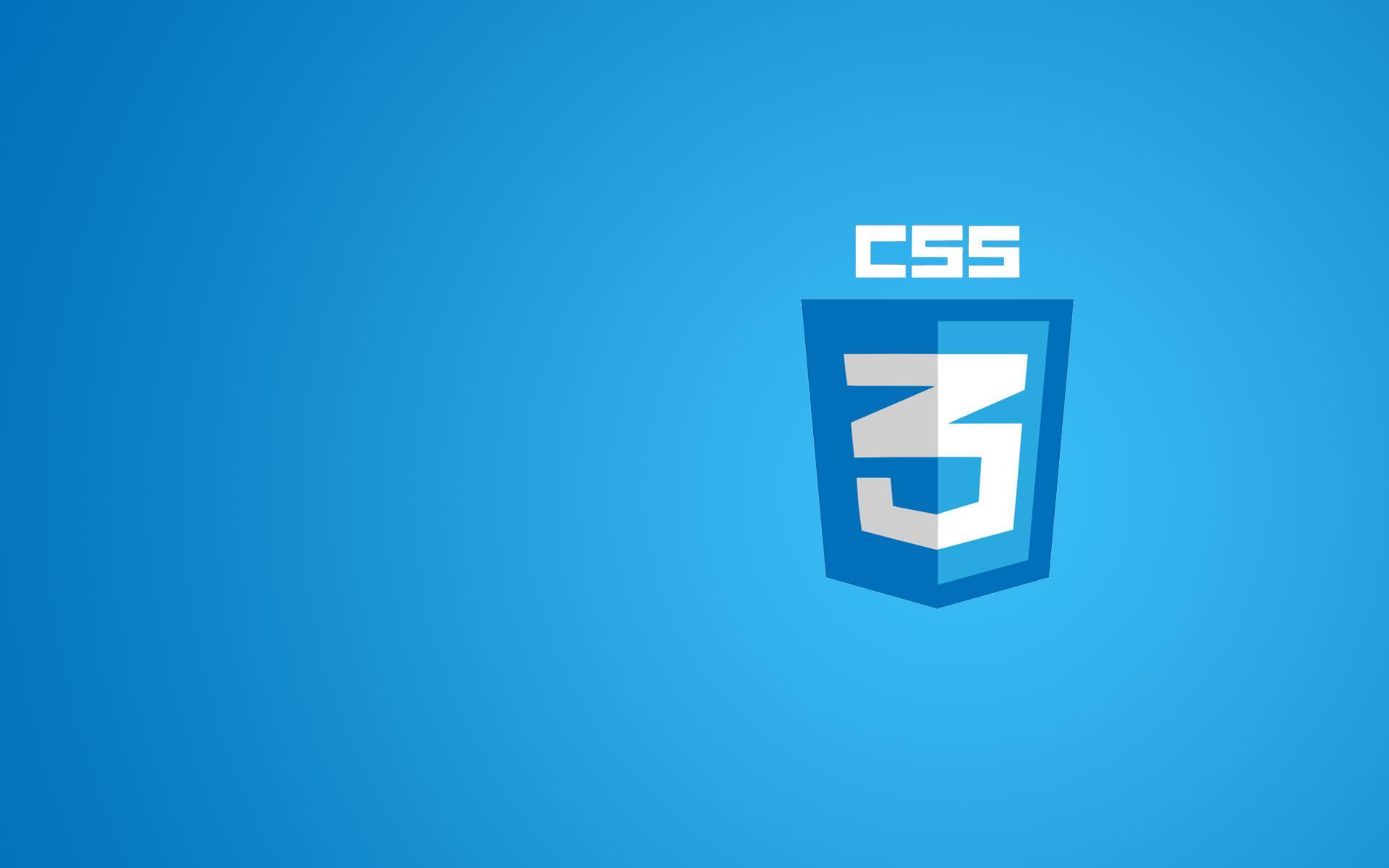 11 Background & CSS Pattern Generators