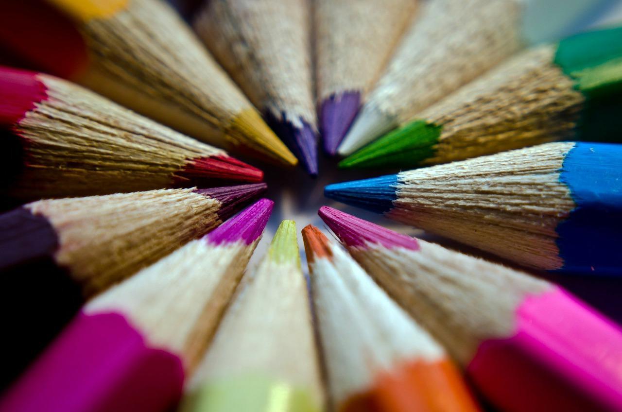 15 Color Scheme & Palette Generators for Web Designers