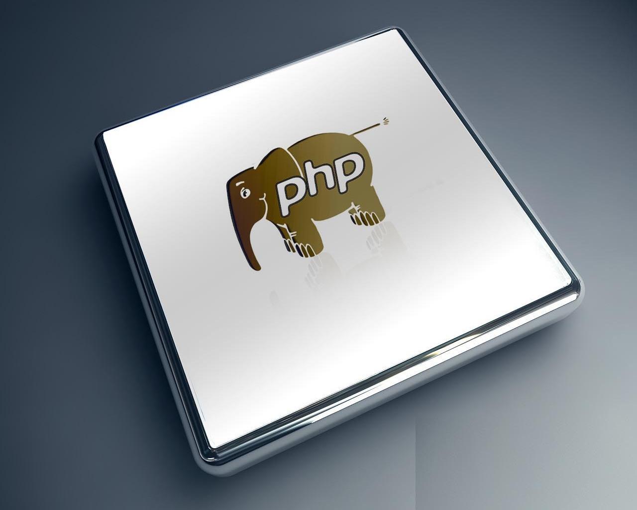 18 Minimal Web Frameworks for PHP