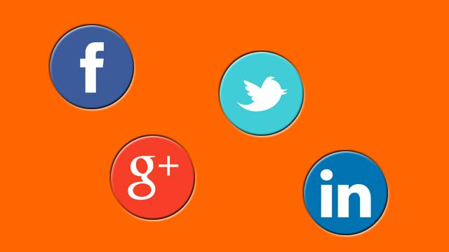 3 Ways to Market on the Most Popular Social Networking Sites