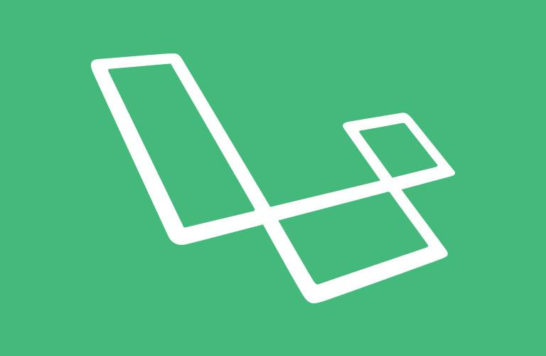 Learn Laravel 4+