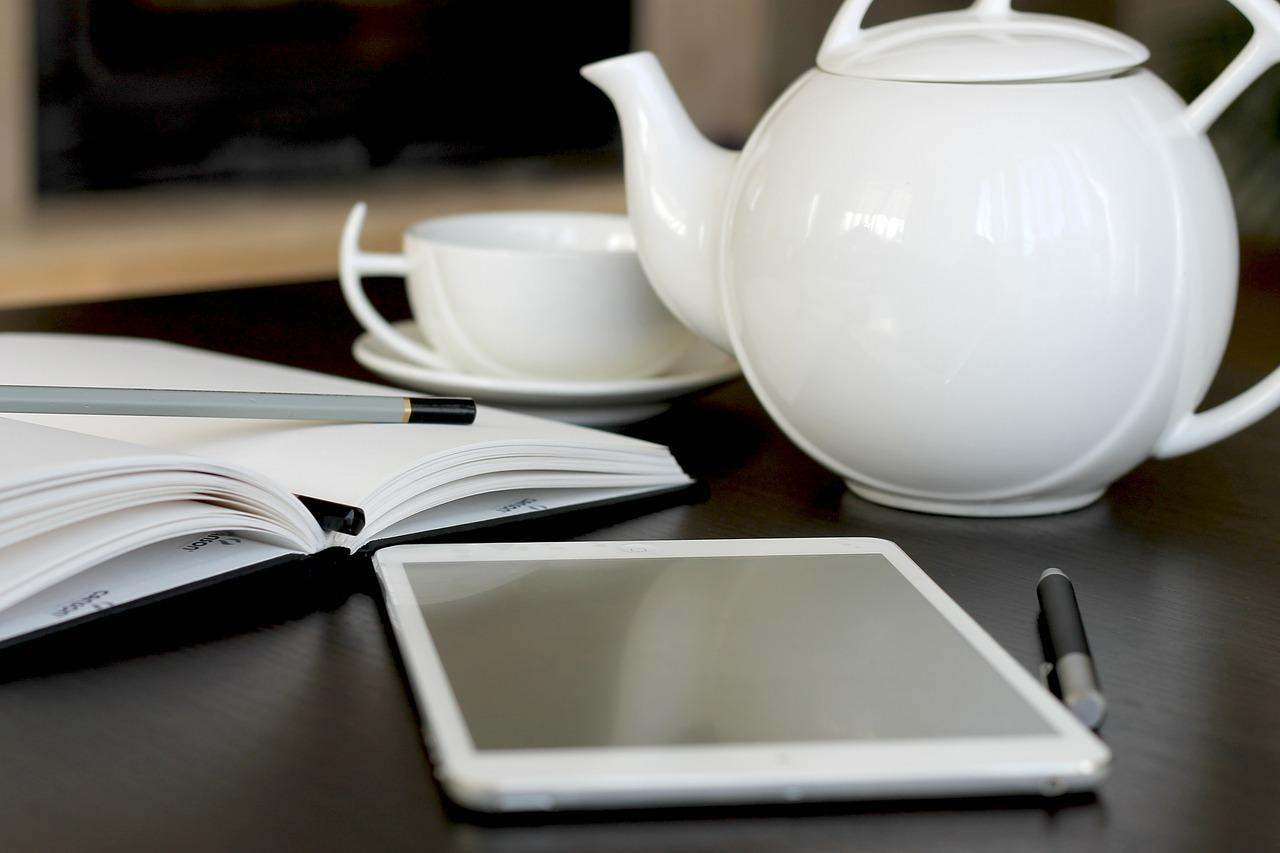 5 Reasons to Implement Responsive Web Design in 2014