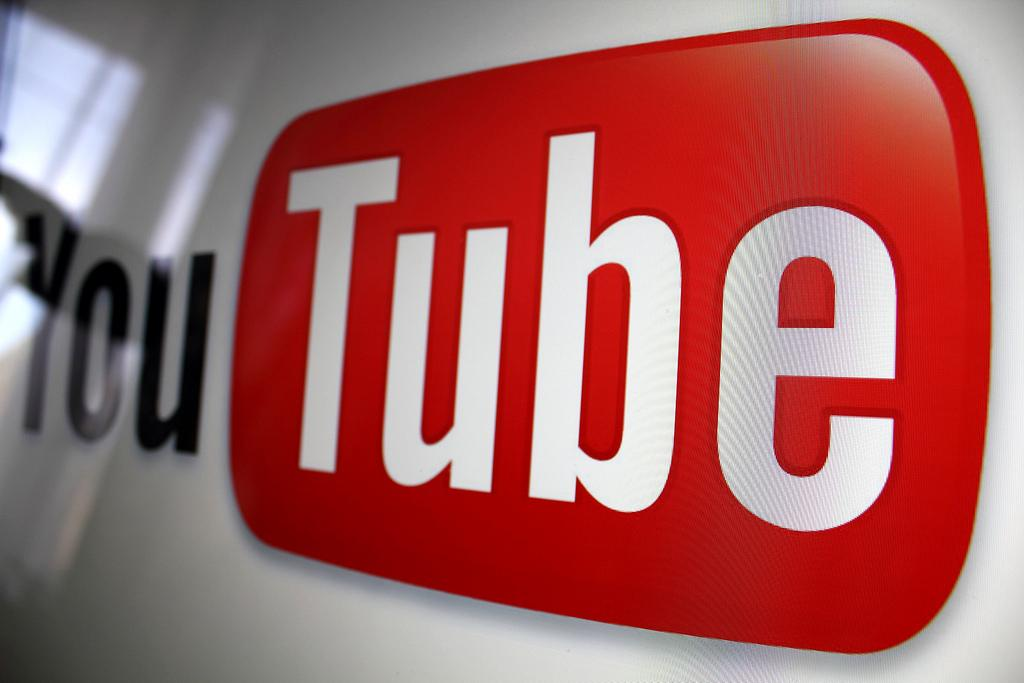 5 Tips for Using YouTube as a Marketing Channel