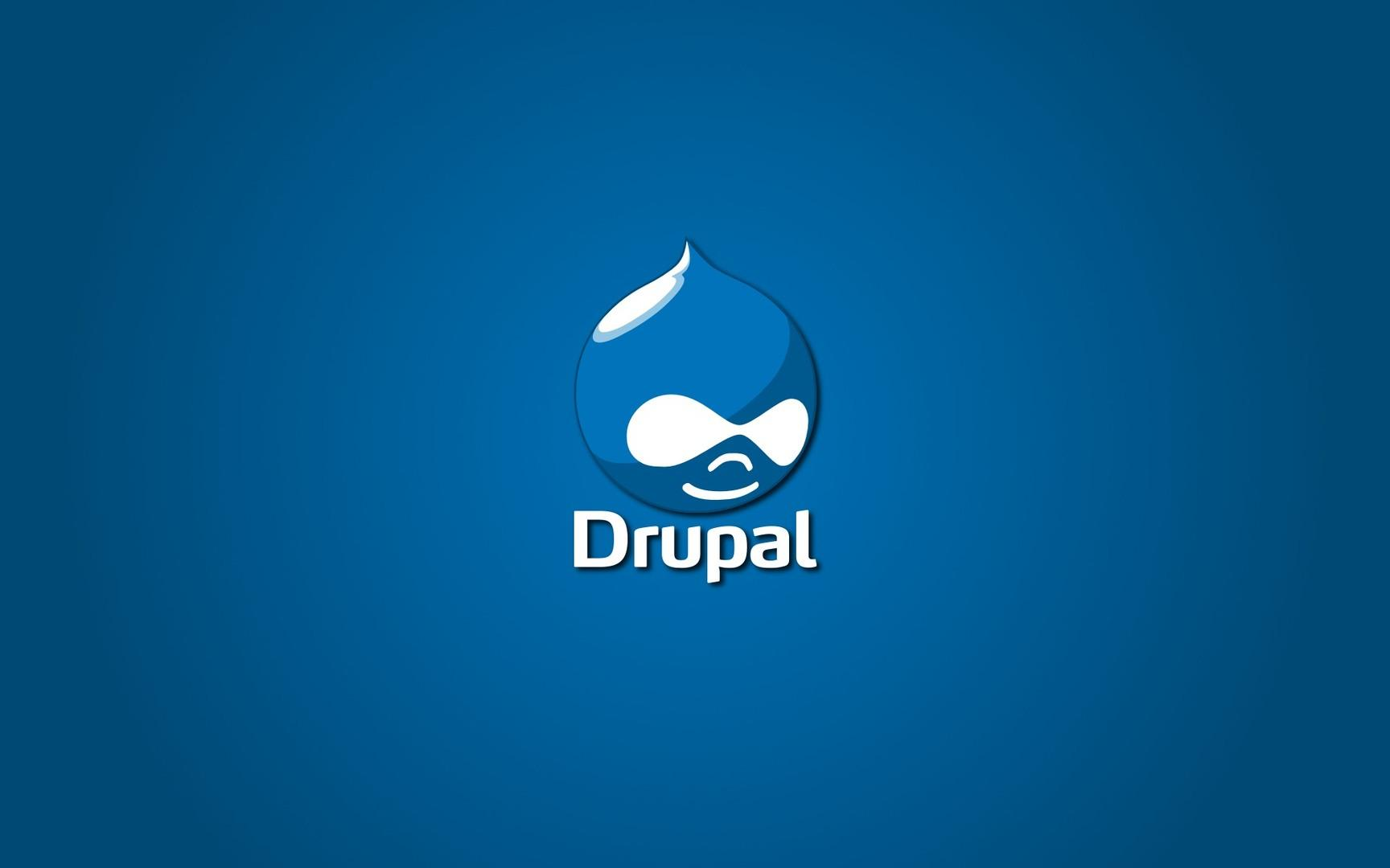 7 Websites for Finding Drupal Jobs