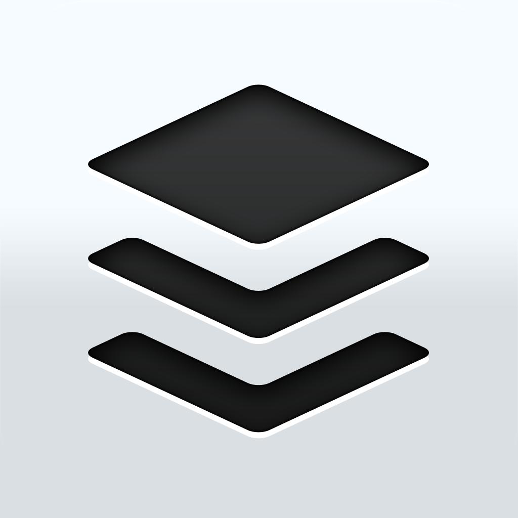 BufferApp Logo